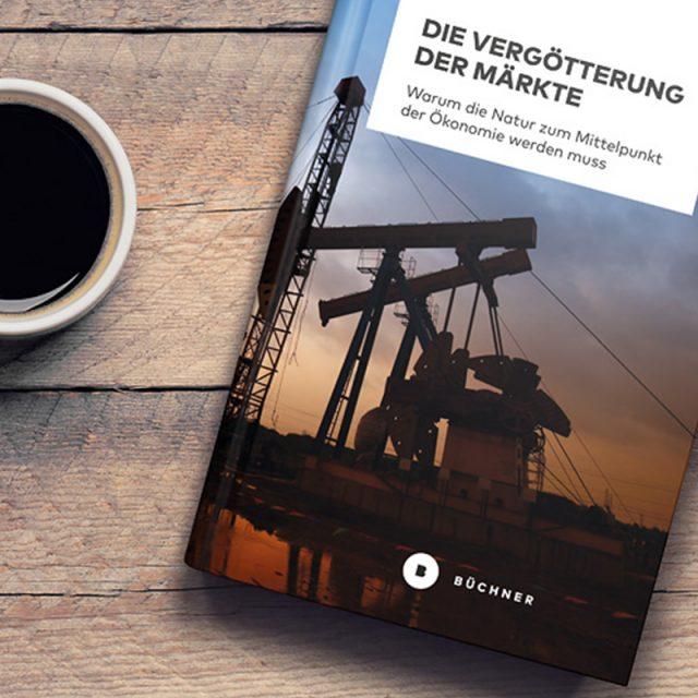 https://udokoepke.de/wp-content/uploads/2018/04/Buch_Blogbeitrag-640x640.jpg