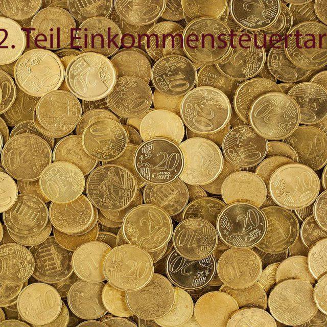 https://udokoepke.de/wp-content/uploads/2019/01/Einkommensteuertarif-Teil-2-640x640.jpg
