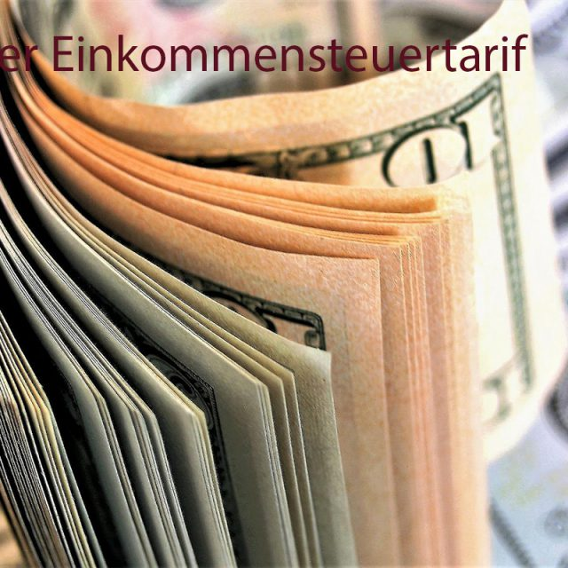 https://udokoepke.de/wp-content/uploads/2019/01/Reichensteuer_2-640x640.jpg