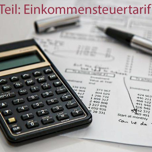 https://udokoepke.de/wp-content/uploads/2019/01/Steuertarif_1-640x640.jpg