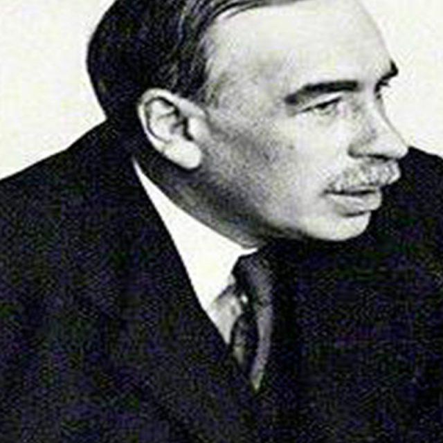 https://udokoepke.de/wp-content/uploads/2020/05/Keynes-640x640.jpg