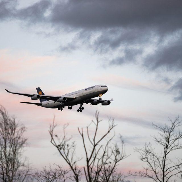 https://udokoepke.de/wp-content/uploads/2020/05/Lufthansa-640x640.jpg