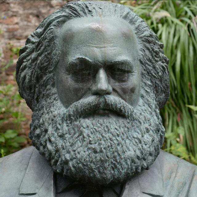 https://udokoepke.de/wp-content/uploads/2021/06/Karl-Marx3-640x640.jpg